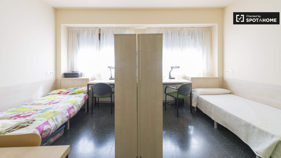 DOUBLE ROOM EX_01