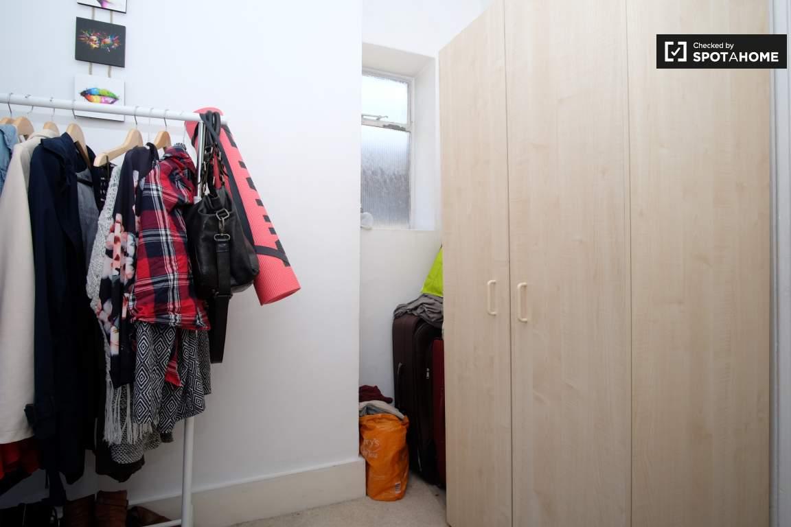 Bedroom 4 (D)