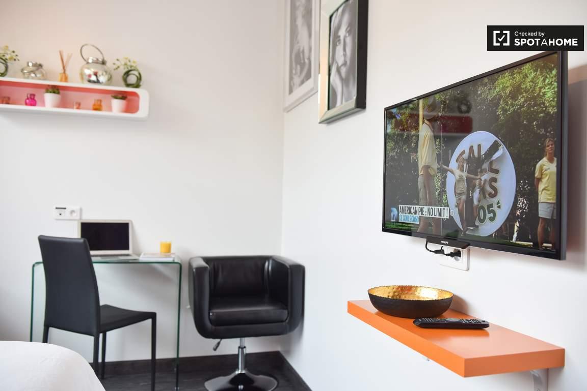 TV (Fourvière)