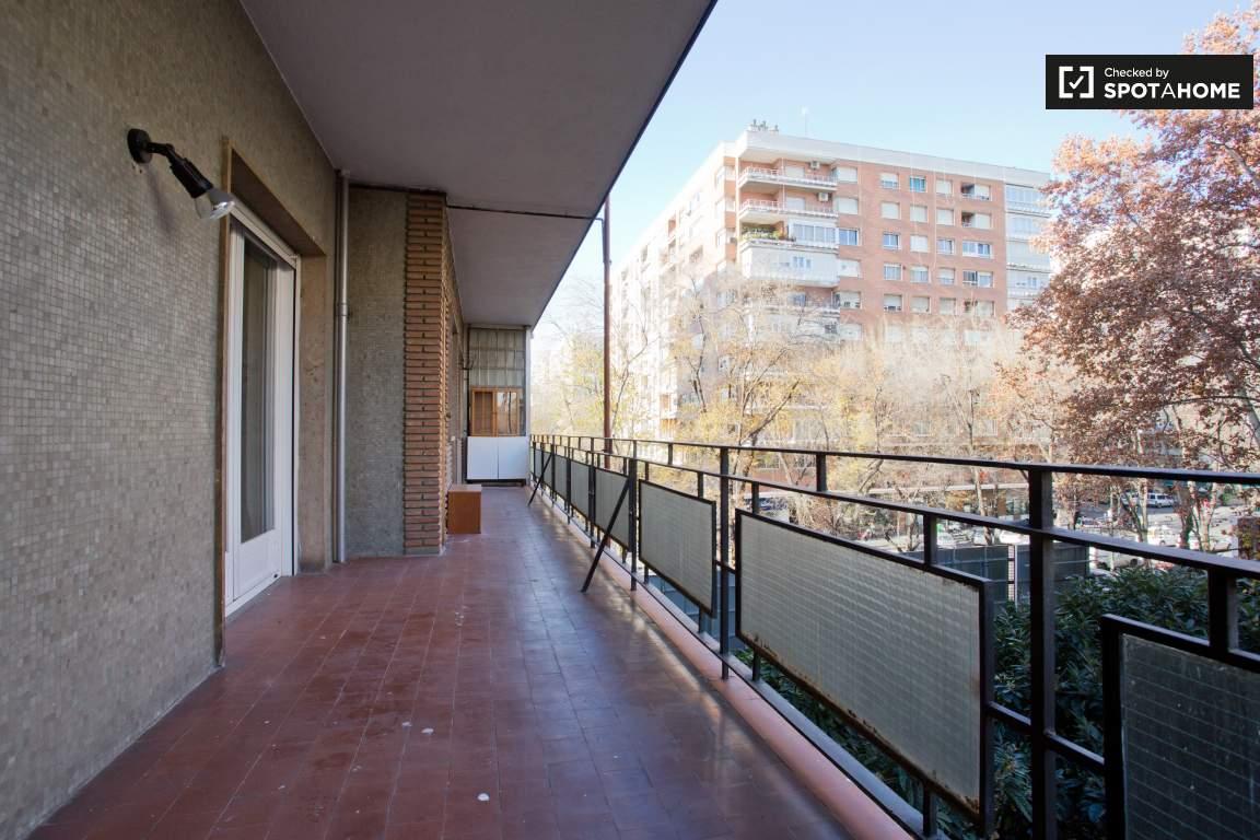 terrace 2 view