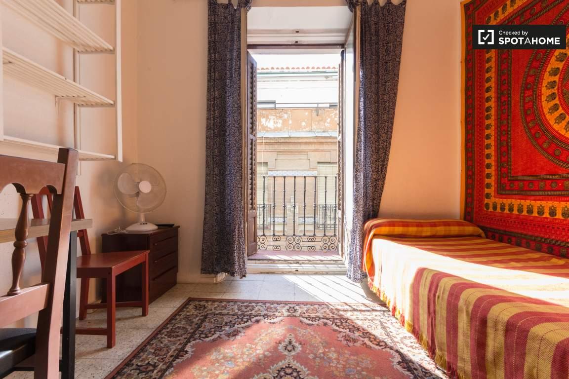 Bedroom 6