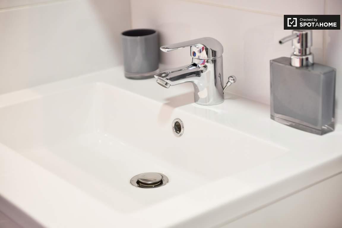 Sink (Fourvière)