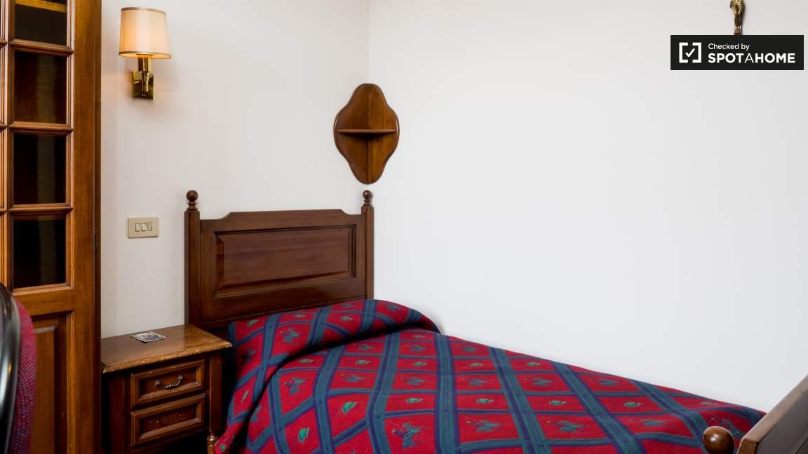 Bedroom 7 (TYPE C)