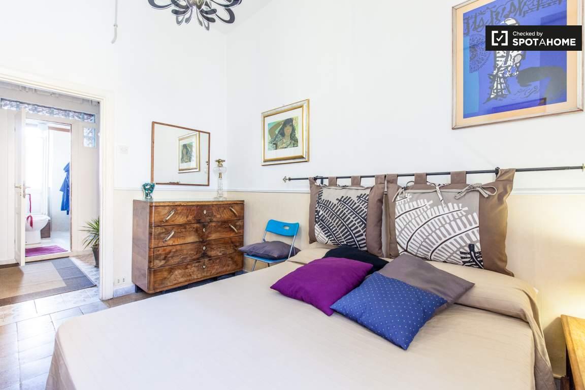 Best Descrizione Della Camera Da Letto Ideas - House Design Ideas ...