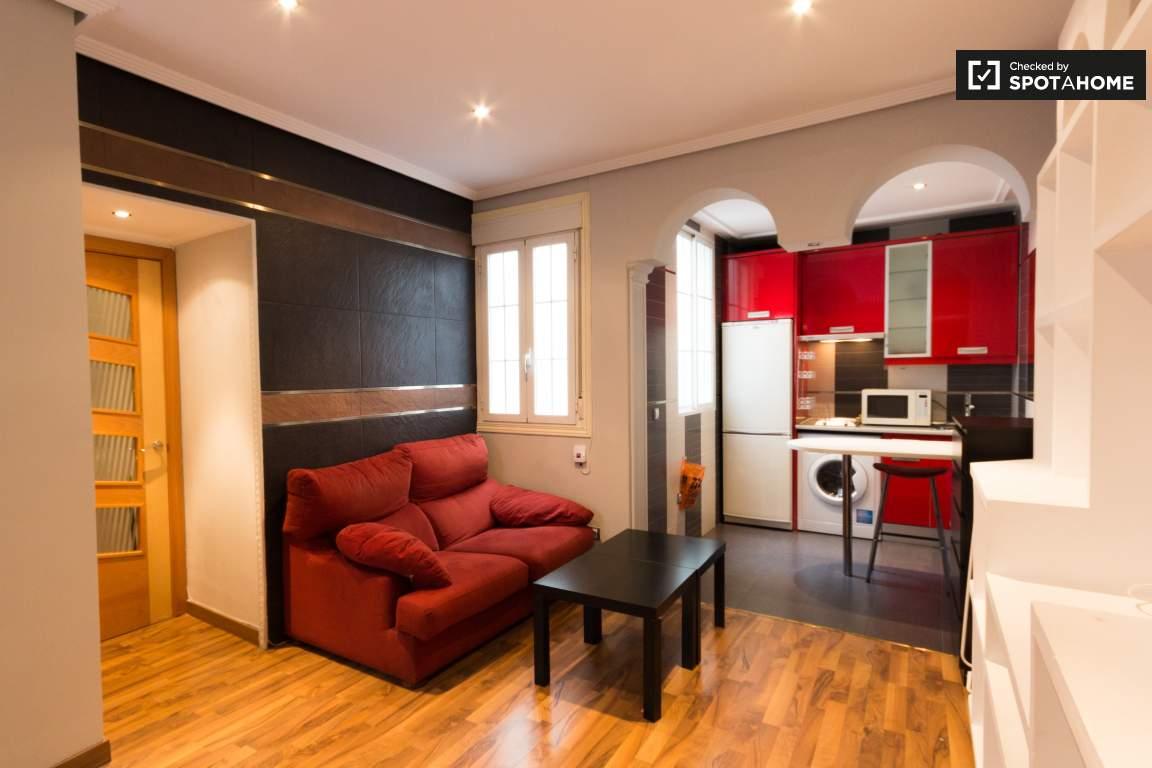 1 bedroom apartments pet friendly