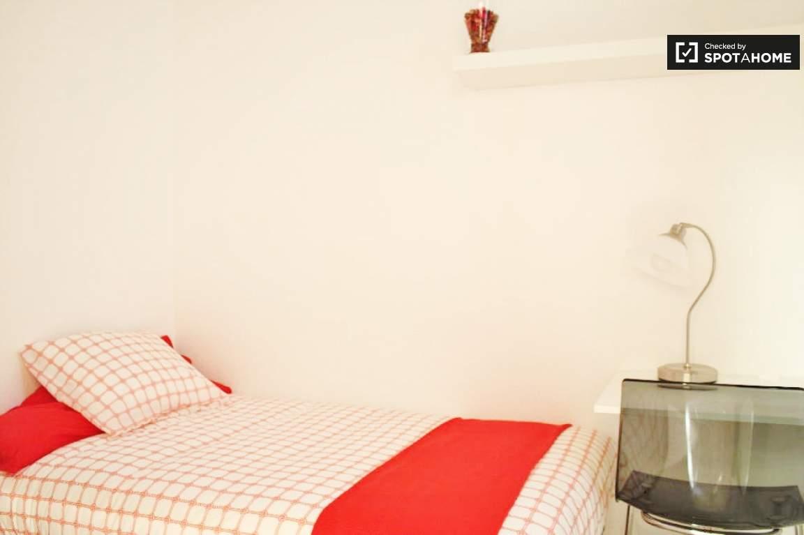 Basic Room 2