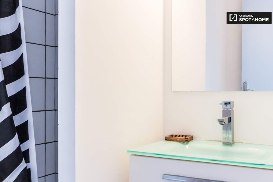 Bathroom studio 2