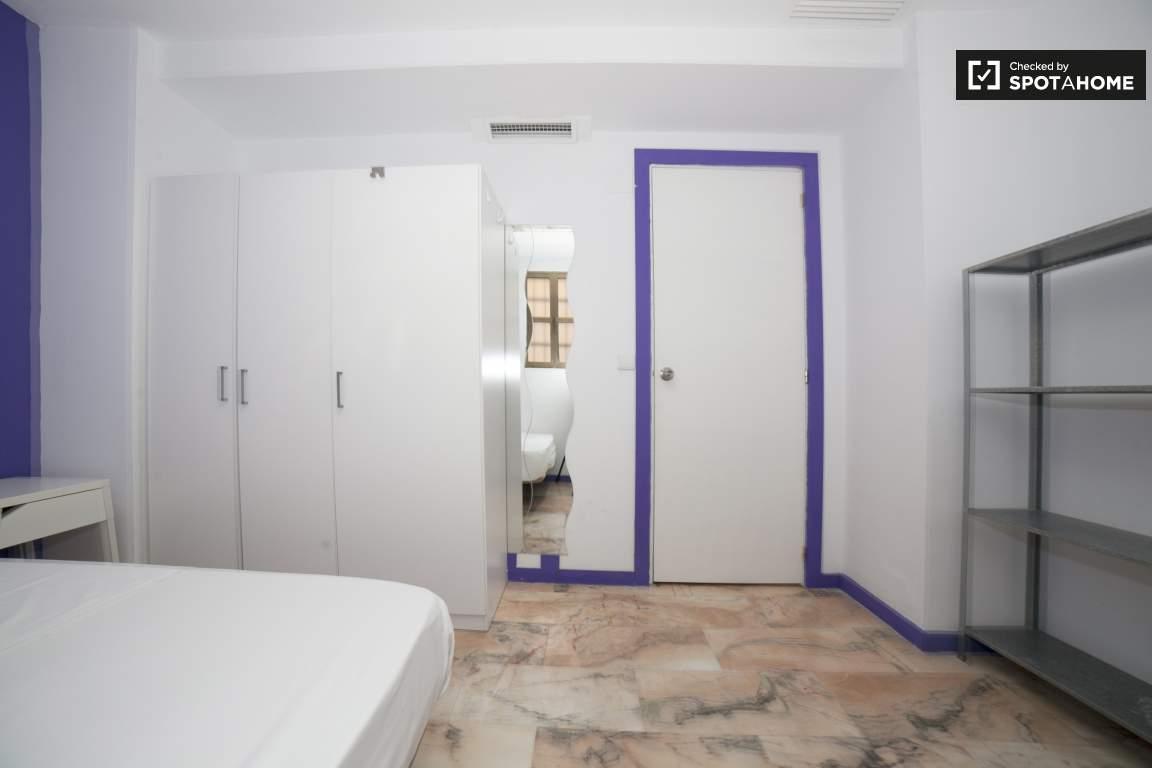 Bedroom 281