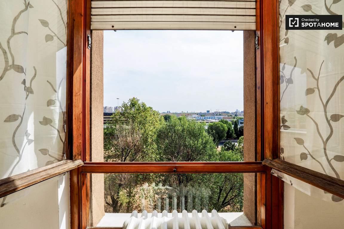 View Bedroom 3