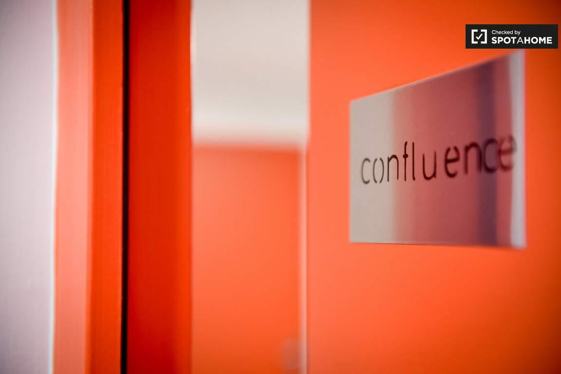 Door (Confluence)