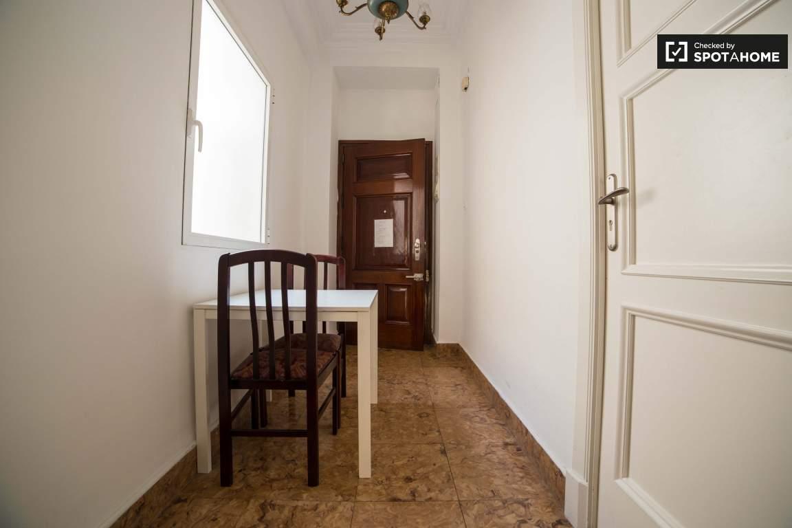 New_Bedroom