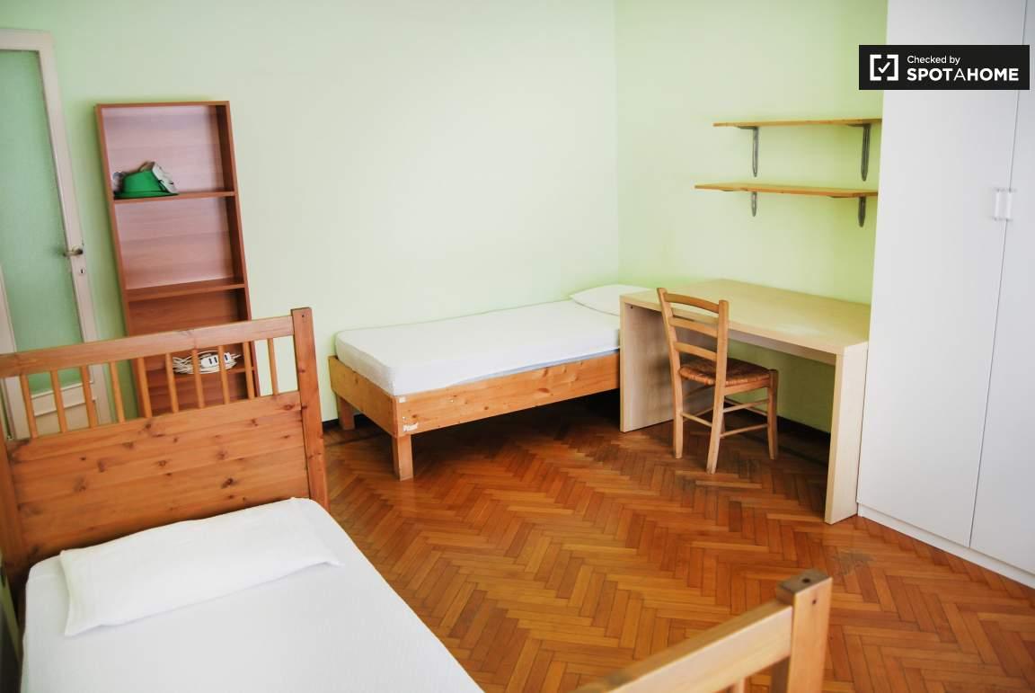 Bedroom 03