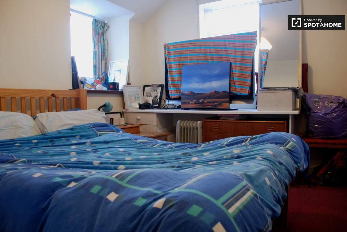 Room #5