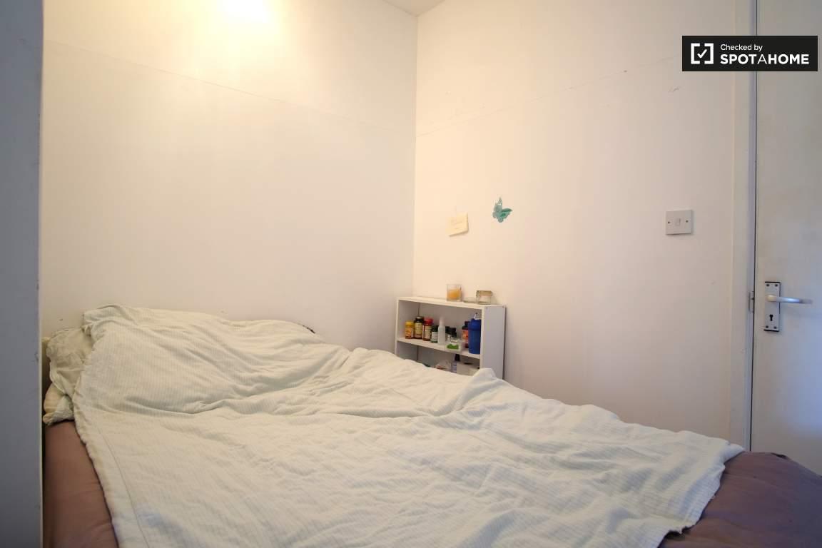 Bedroom 1 (A)