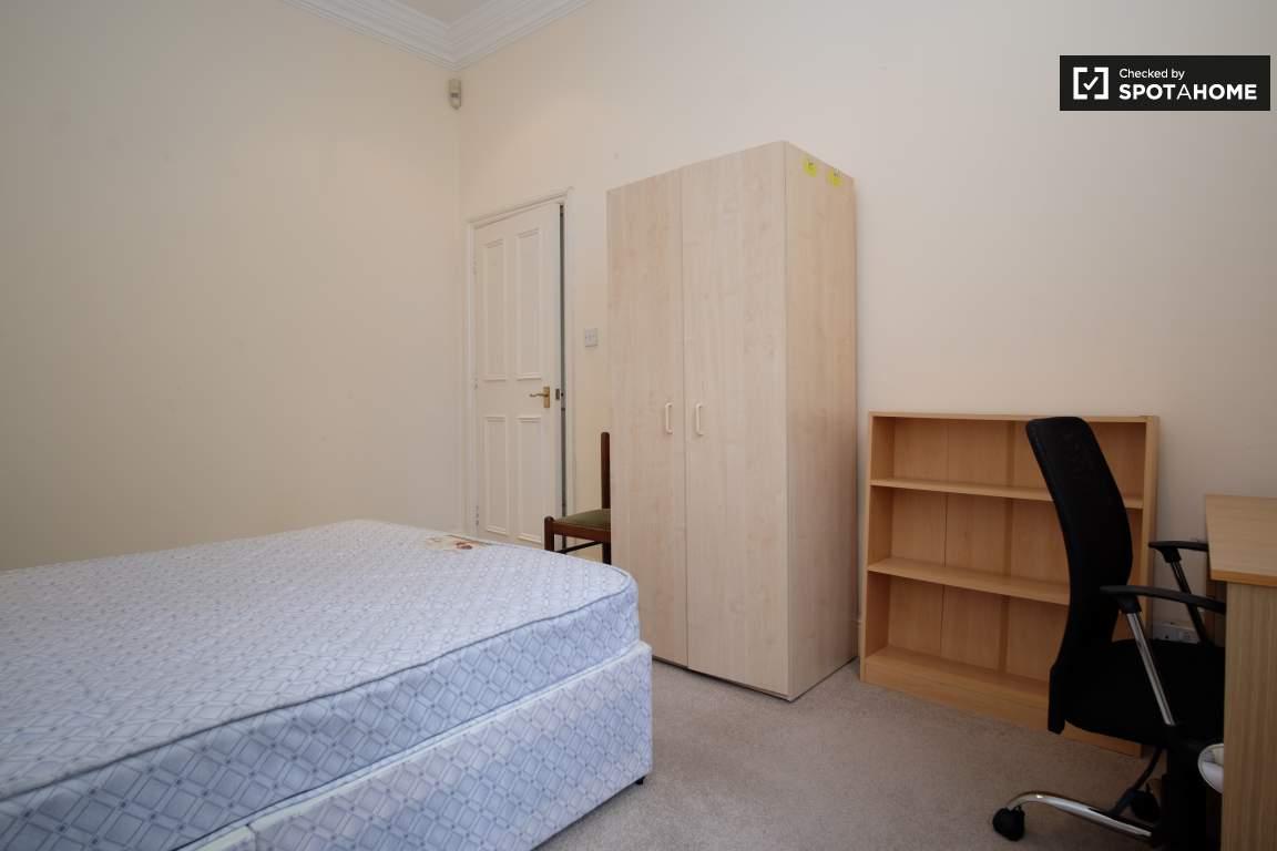 Bedroom 3 (C)