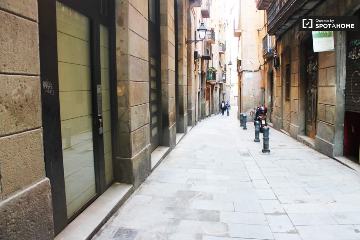 Street Ataulf