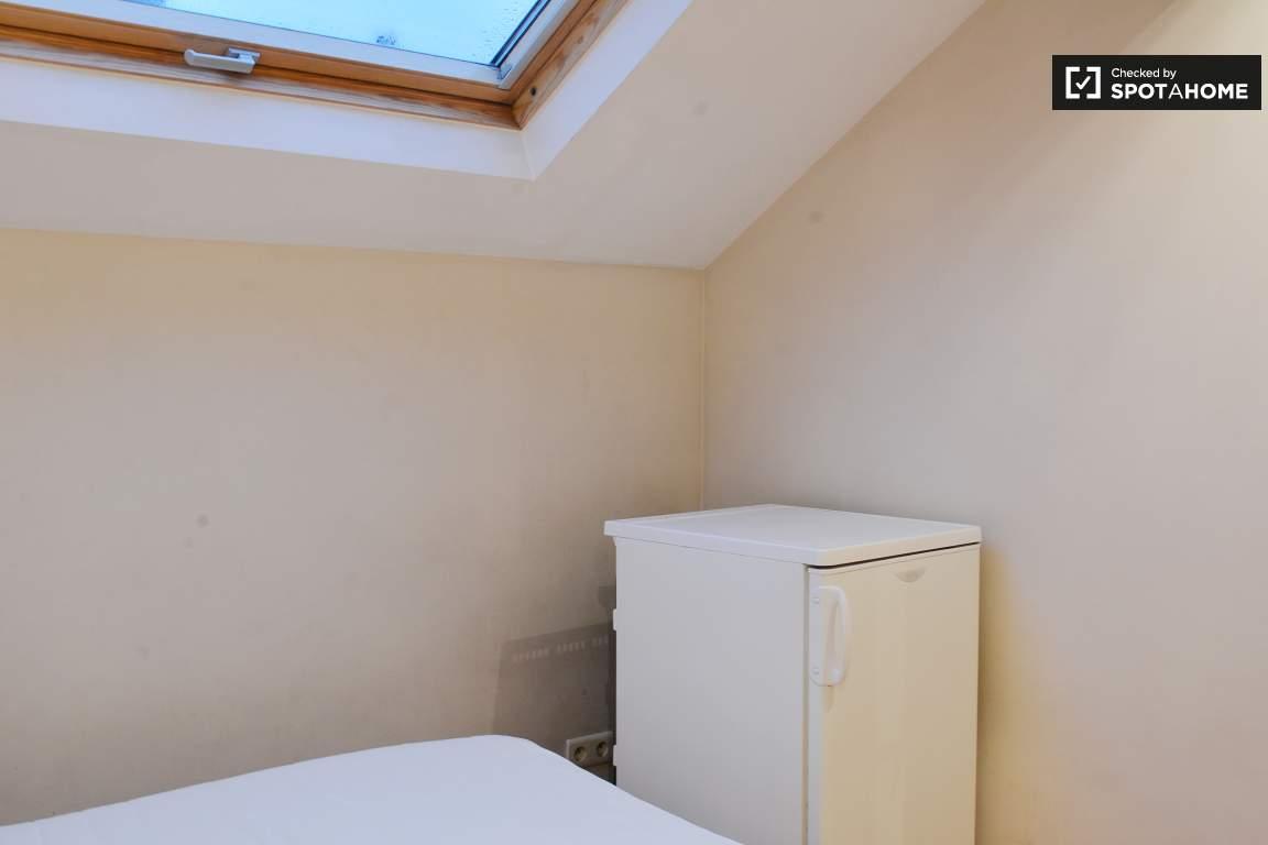 bedroom1 Type A