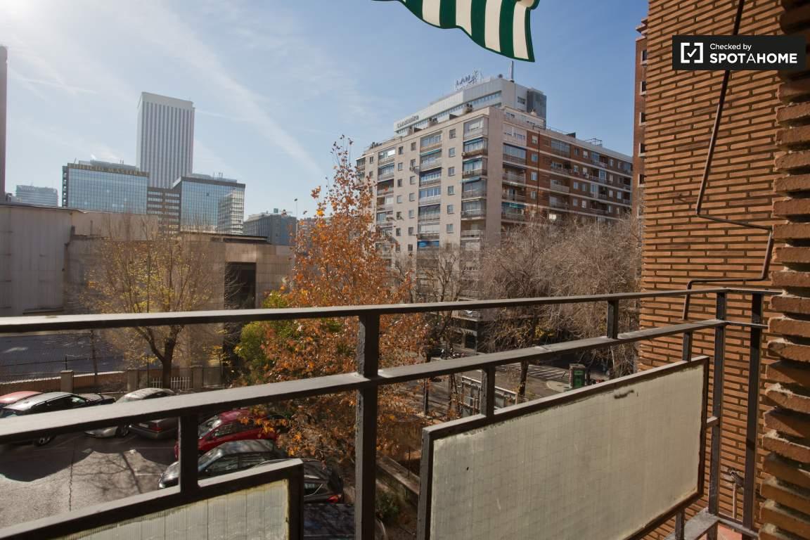 terrace 1 view