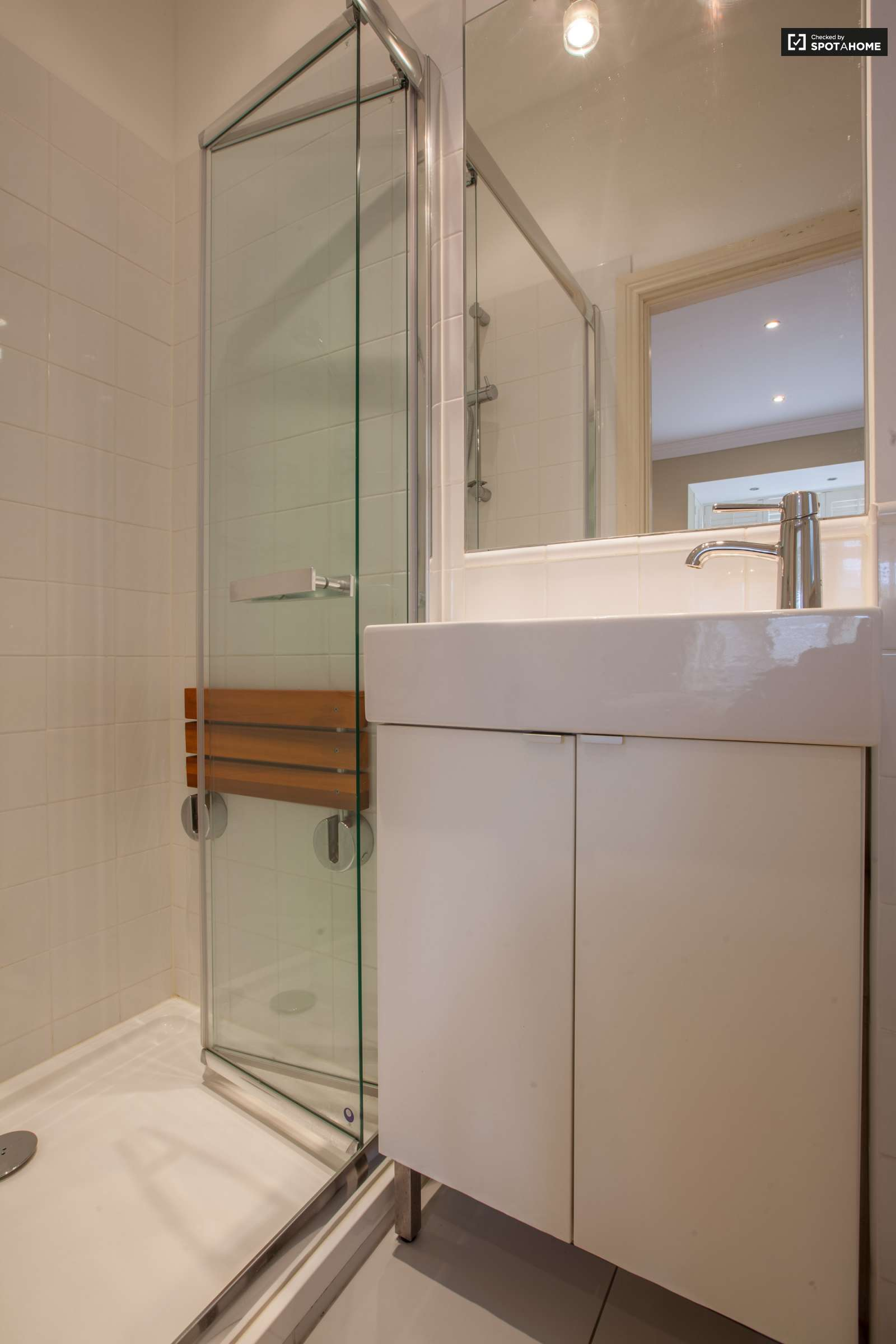 Studio apartment for rent in Sandycove, Dublin | Rent ...