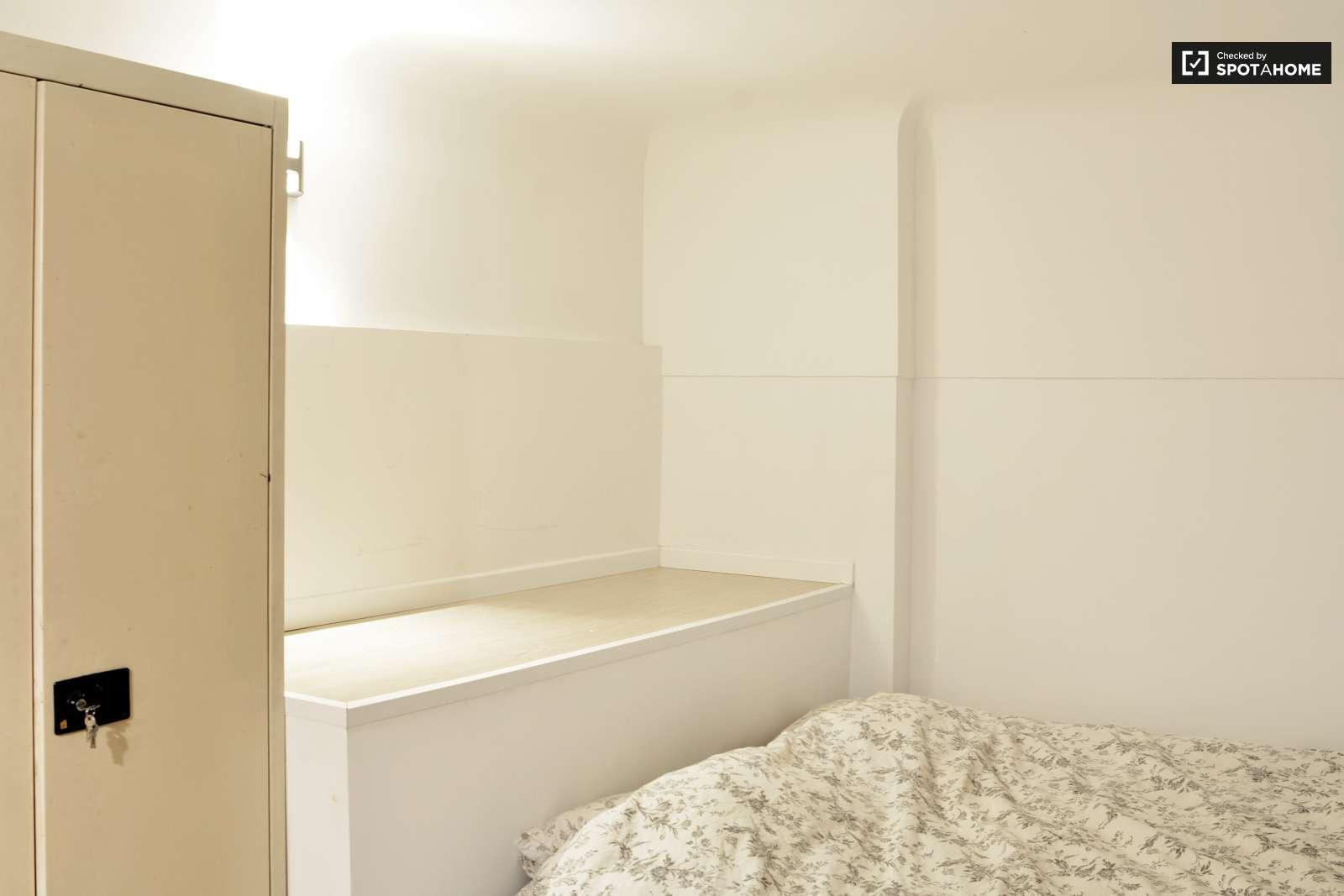 Appartement duplex de 1 chambre louer ixelles - Appartement a louer chambres bruxelles ...