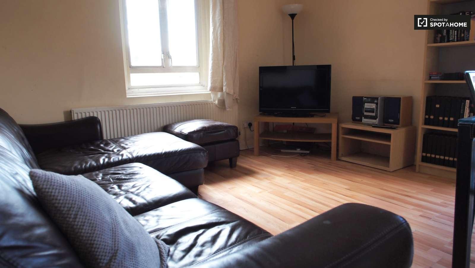 Rooms To Rent In Harlesden