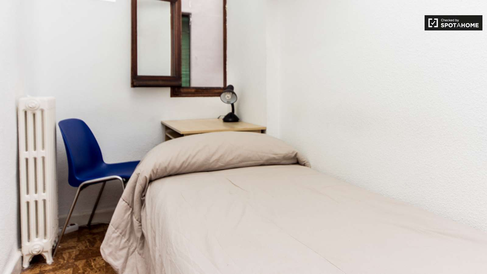 Single Bed Bedroom Single Bed In Rooms In Efficient Centrally Located 9 Bedroom