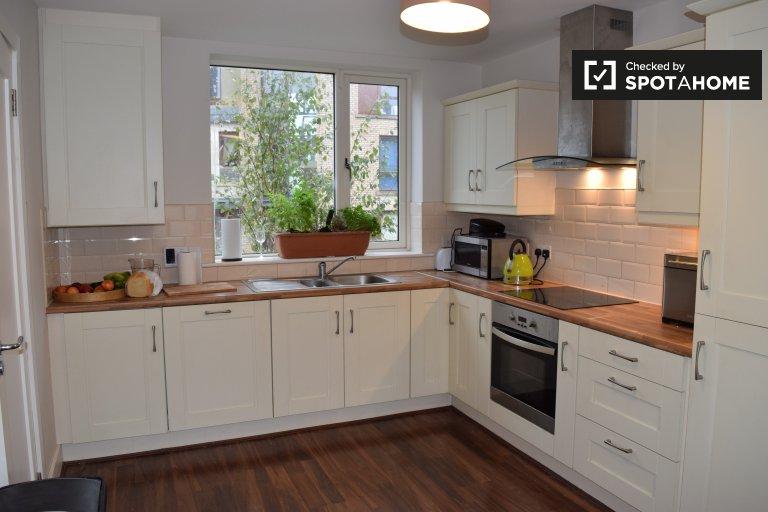 Casa de 3 habitaciones en alquiler en Lucan, Dublín