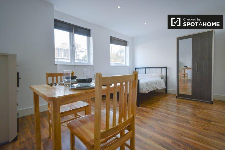 Estúdio para alugar em Southwark, Londres