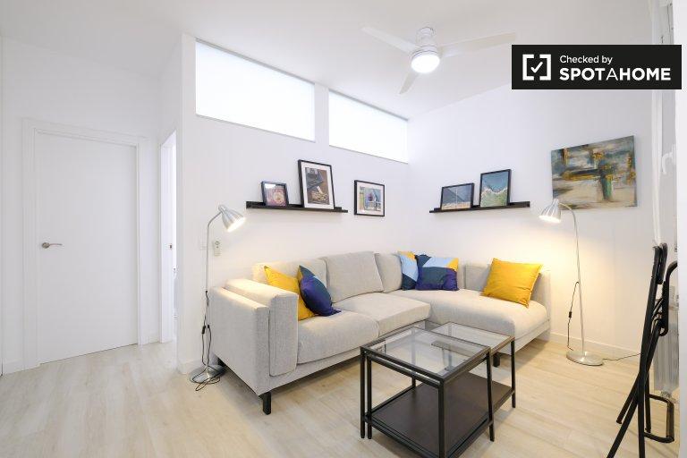 Mieszkanie z 5 sypialniami do wynajęcia w Guzmán el Bueno
