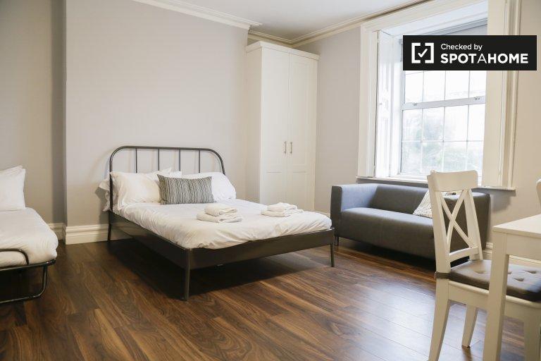 Appartement 1 chambre à louer à Phibsborough, Dublin
