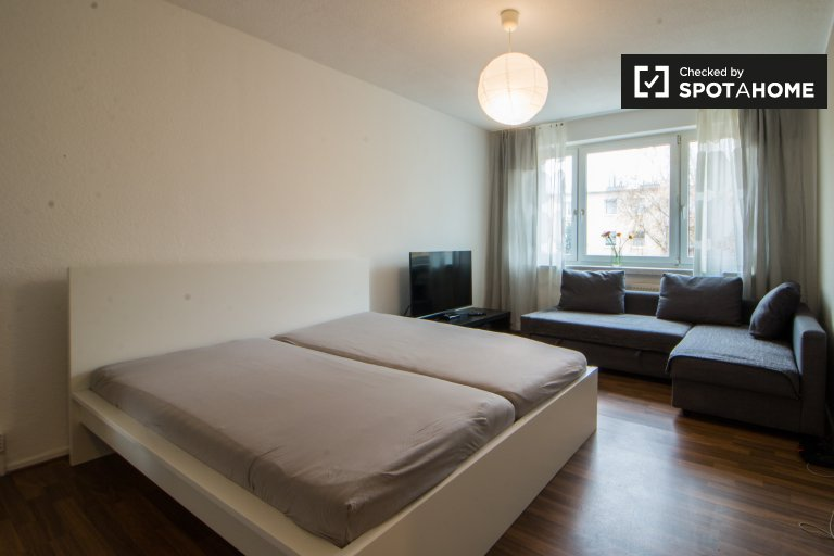 student housing and accommodation for students berlin germany