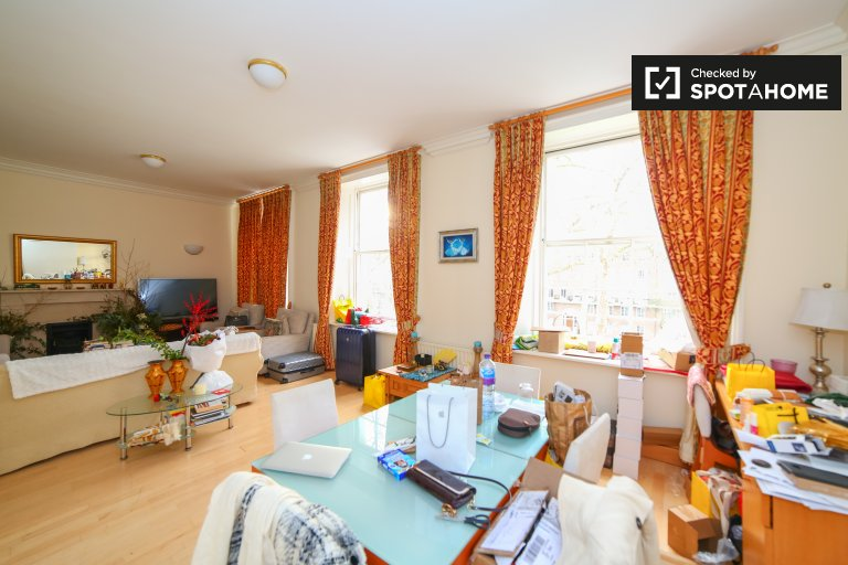 Apartments for rent in London | Spotahome
