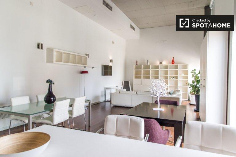 Apartamento de 1 quarto à venda em Patraix, Valência