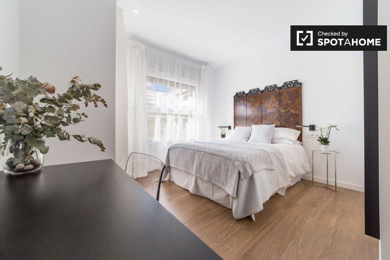 Moderno estudio en alquiler en Ciutat Vella, Valencia