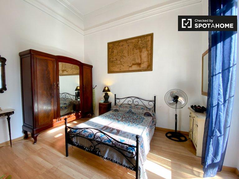 Studio-Wohnung zur Miete in Ciutat Vella, Valencia