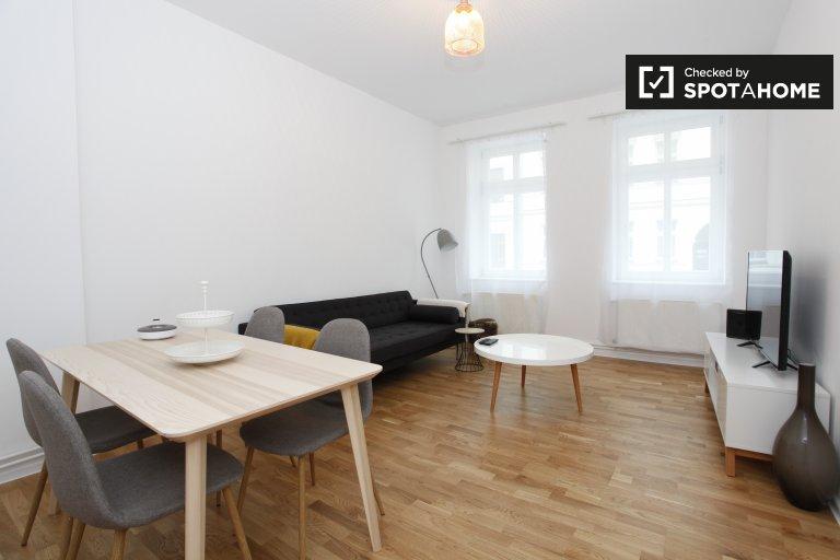2-Zimmer-Wohnung zur Miete in Prenzlauer Berg, BerlIn