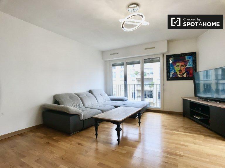 Appartement 2 chambres à louer à Chatou, Paris