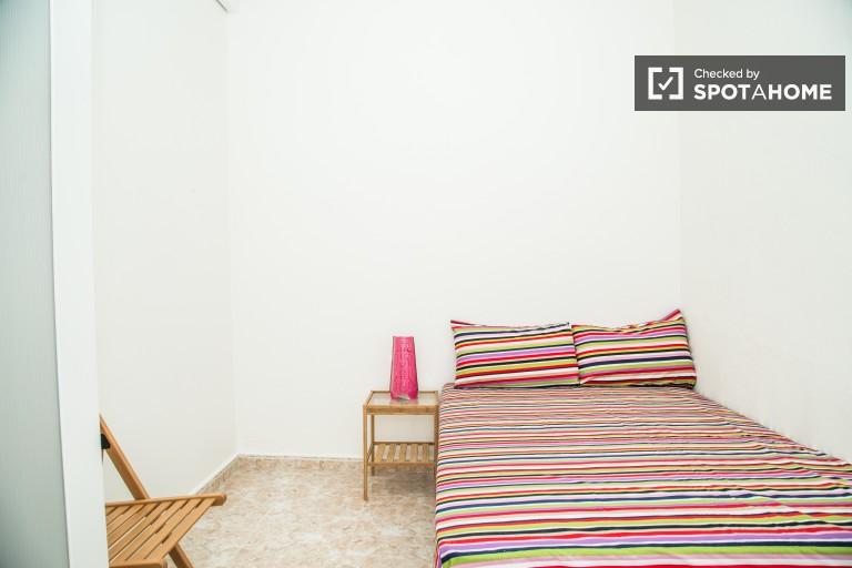 Zimmer zu vermieten, El Raval, Barcelona