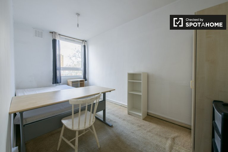 The BEST Flats & Properties to Rent in London | Spotahome