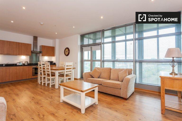 The BEST Flats & Properties to Rent in Dublin | Spotahome
