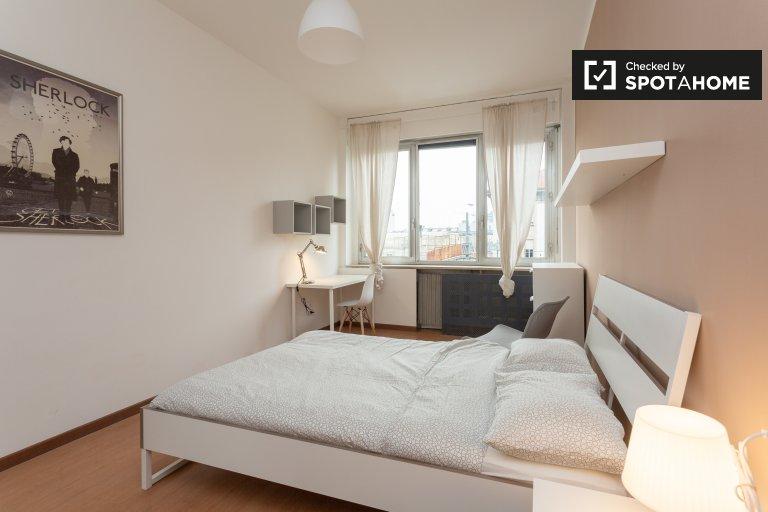 Exterior room in 12-bedroom apartment in  Villa San Giovanni