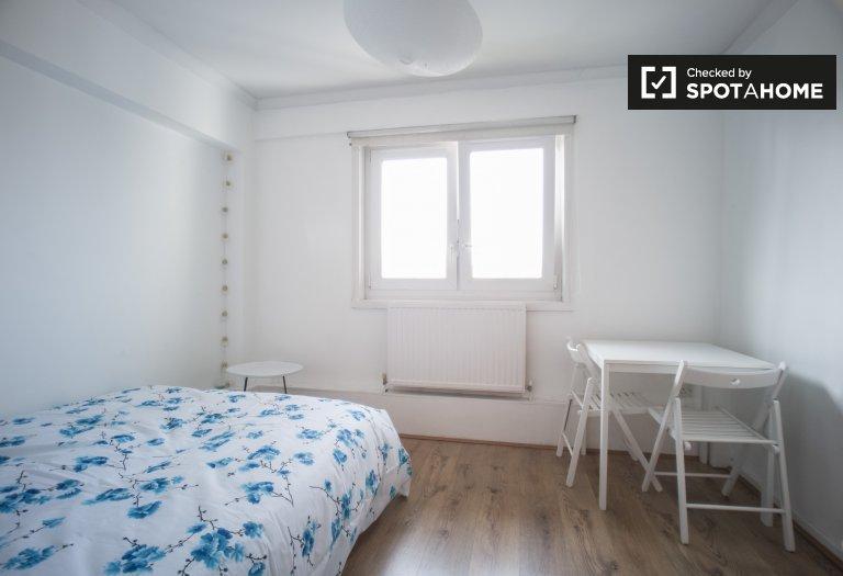 Rahat oda kiralamak Bethnal Green, Londra
