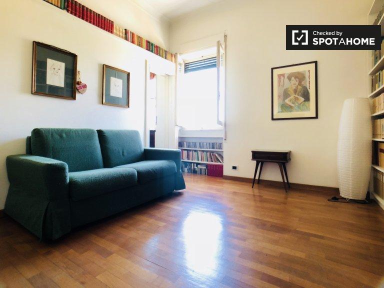 appartamento in affitto a San Giovanni, Roma 1 camera da letto