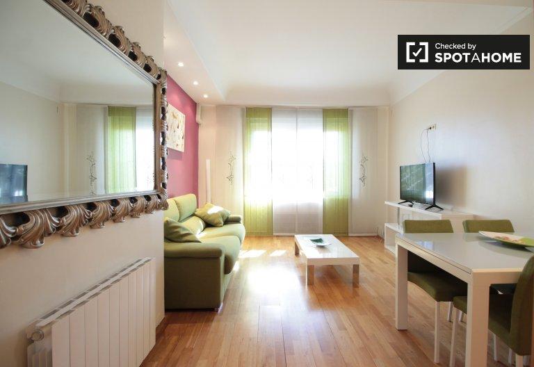 appartement 1 chambre à louer à El Born, Barcelone