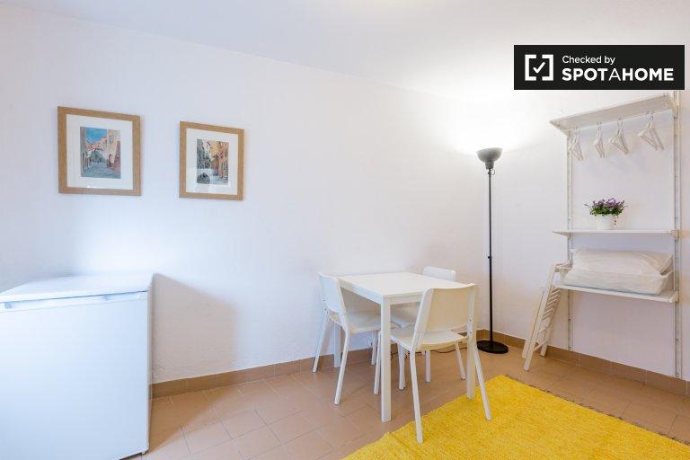 Apartamento de luxo para alugar em Santa Maria Maior, Lisboa