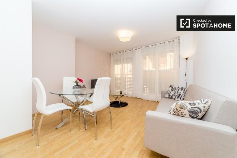 pisos alquiler 2 habitaciones valencia capital