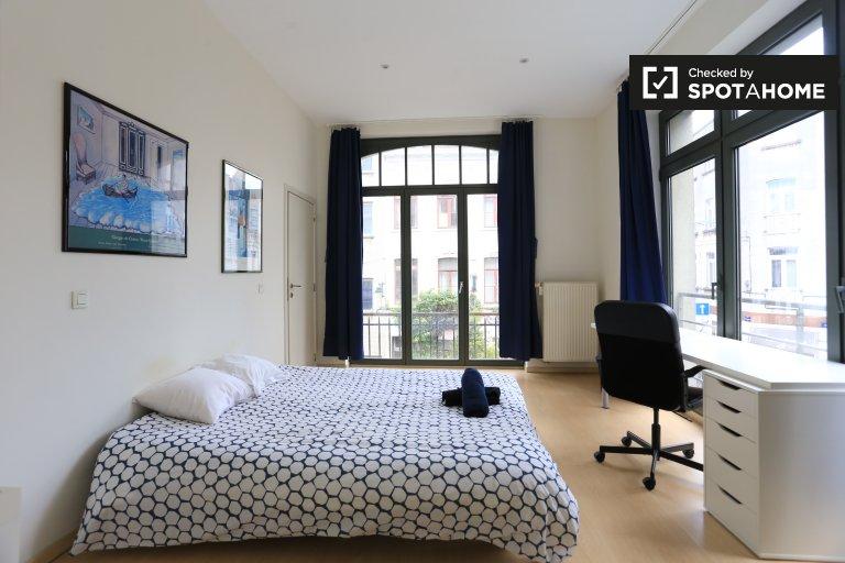 Wohnung in Brüssel mieten | Spotahome