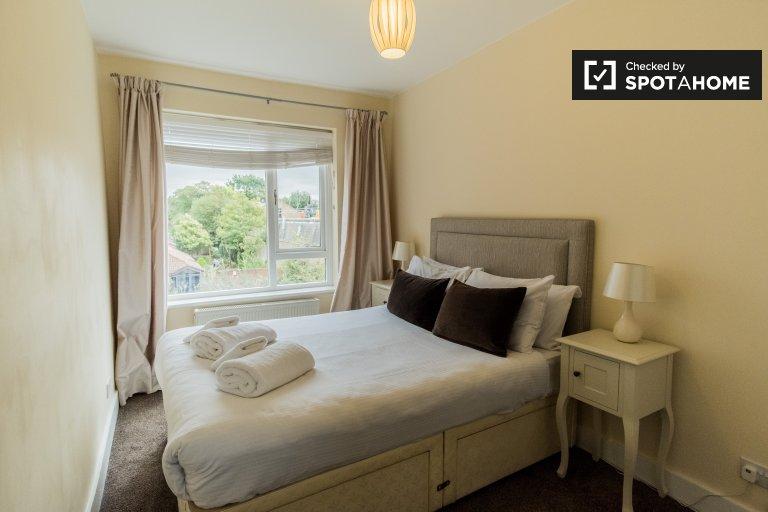 Bel appartement 1 chambre à louer à Stockwell