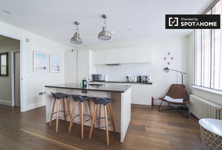 Appartement 1 chambre à louer à The Hyde, Londres