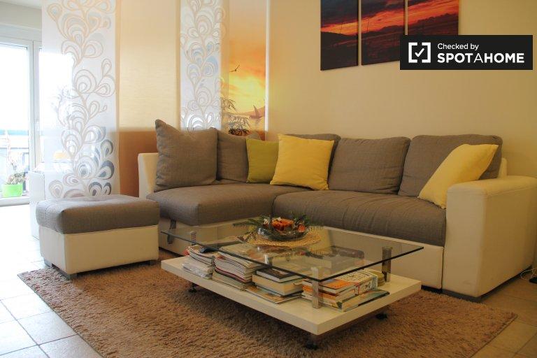 Studio apartment for rent in Floridsdorf, Vienna
